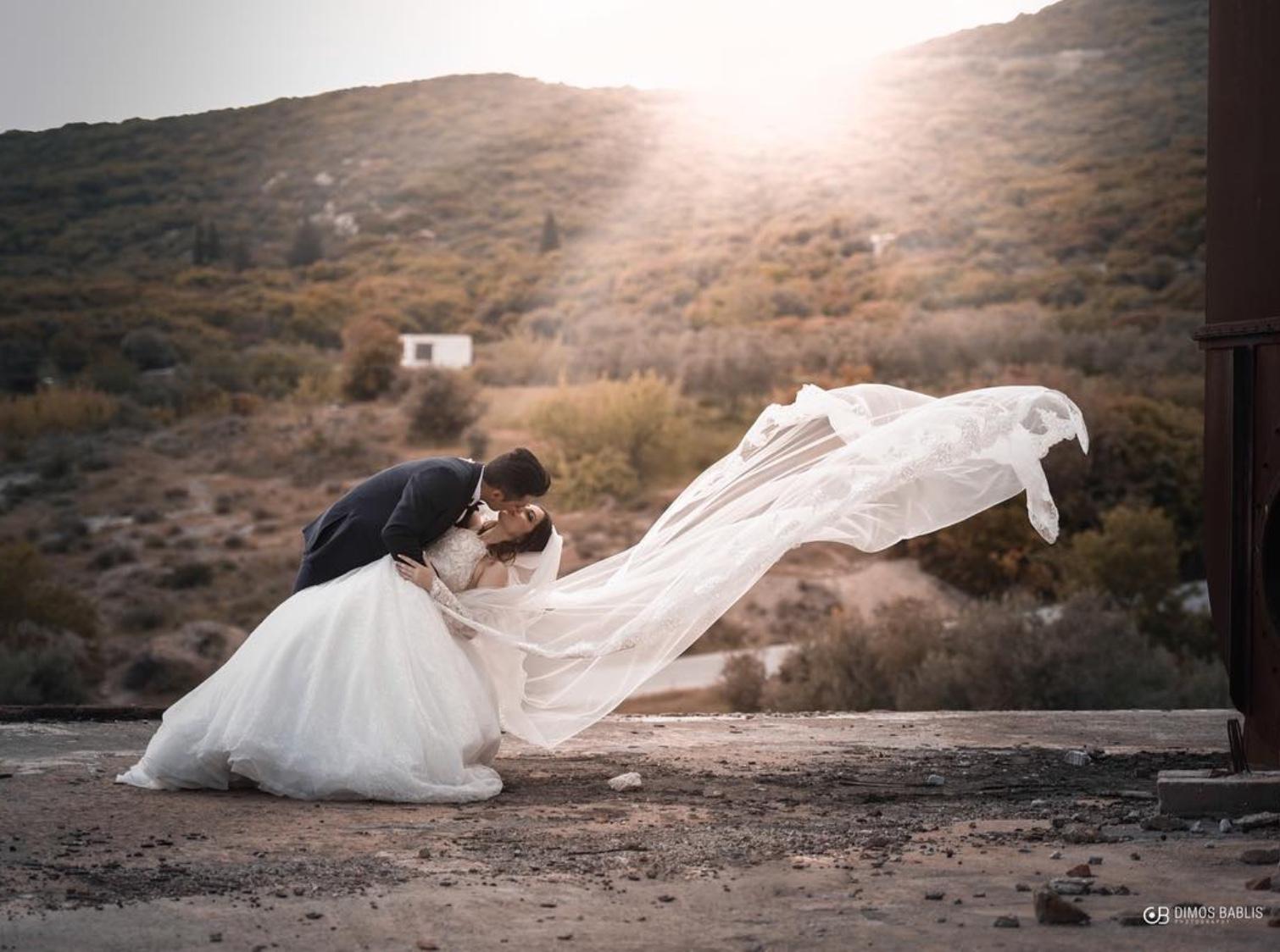 Düğünlerdeki gelenekler