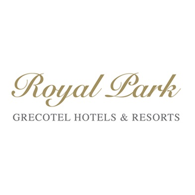 ''Royal Park'' by Grecotel  / Marmari / Kos / On iki Adalar (Dodekanisa)
