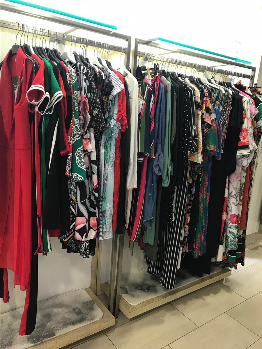 b88226df593fe Thomas'' Style / Kadın Giyim Mağazaları - Yunanistana
